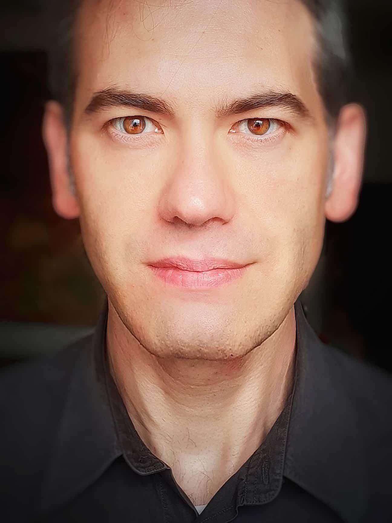 Roberto Brambilla, Artista musicale, Compositore