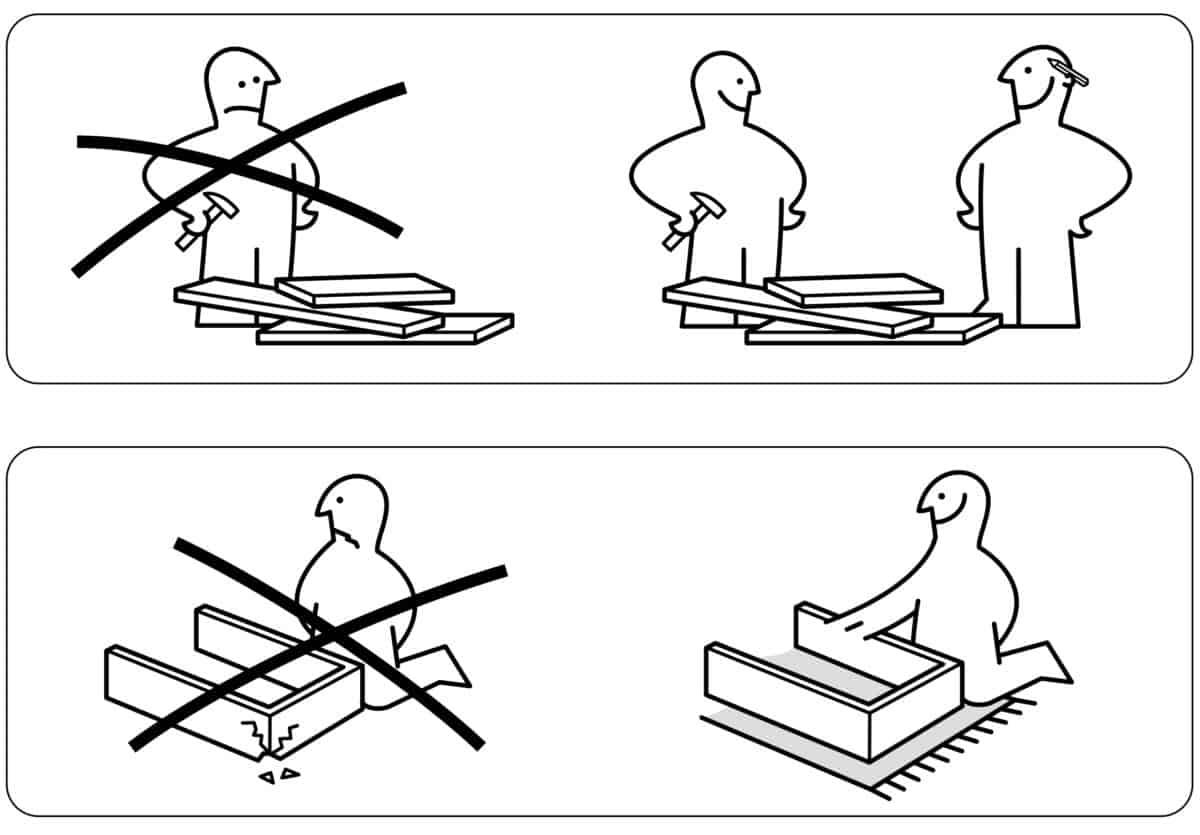 Catalogo: cosa leggerete ovvero istruzioni all'uso.