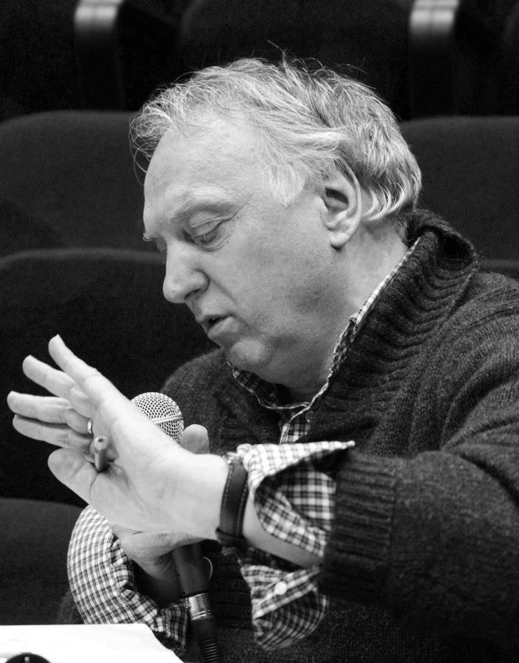 Adriano Guarnieri (compositore)